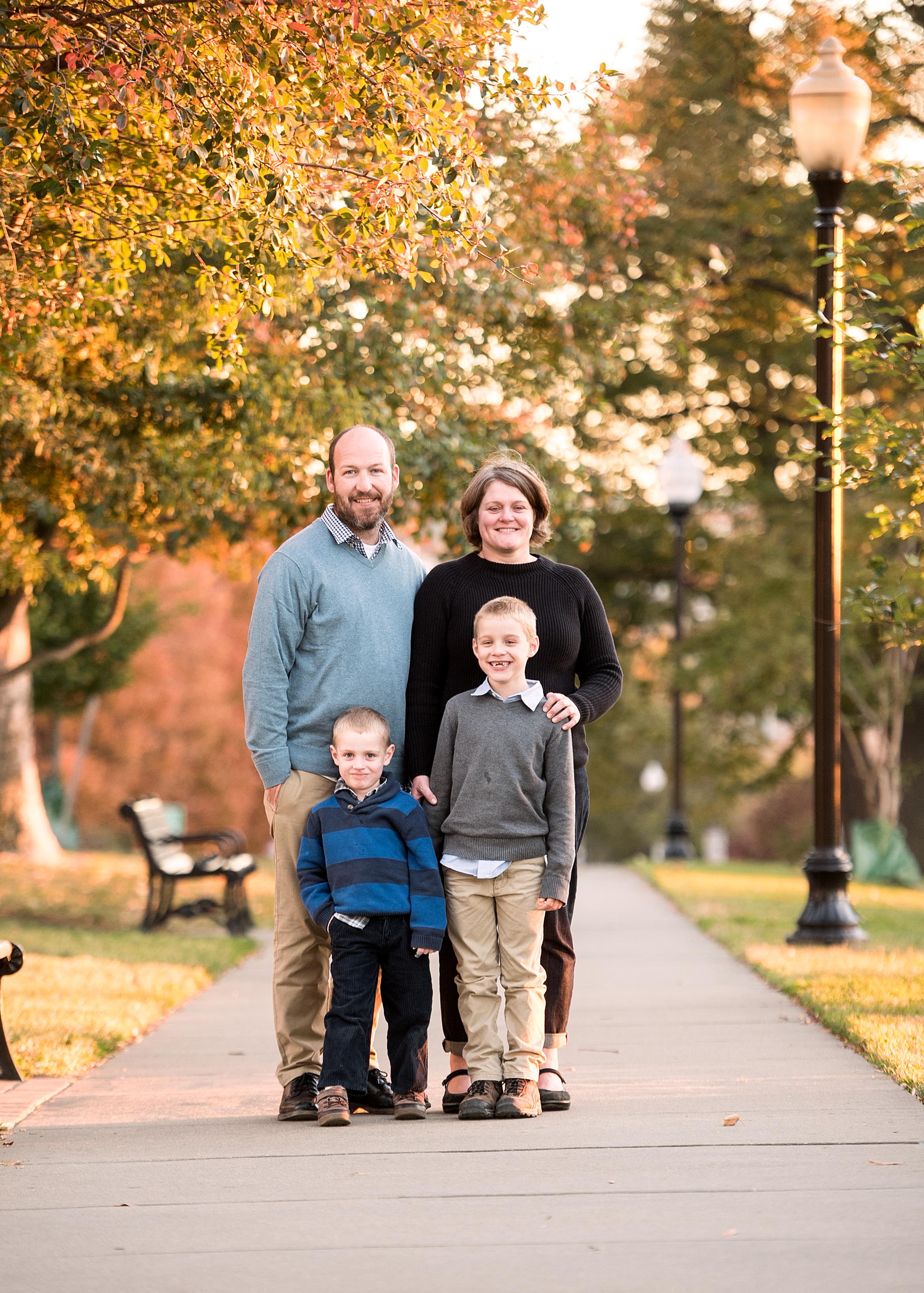2016-Carr-Family-Portraits-Federal-Hill-Park-24.jpg