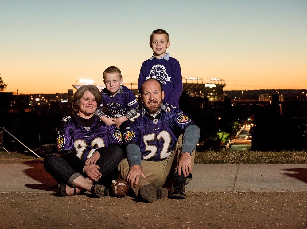 2016-Carr-Family-Portraits-Federal-Hill-Park-33.jpg