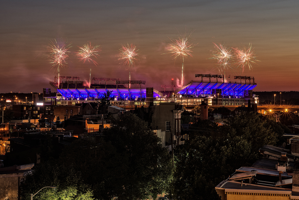 Baltimore Ravens Fireworks 23.jpg