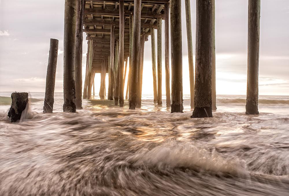 20170718 Outer Banks Landscape Photography  02.jpg
