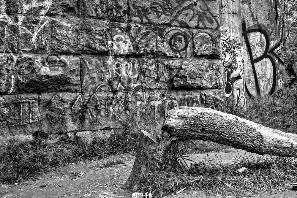 Gunpowder Falls State Park 08.jpg