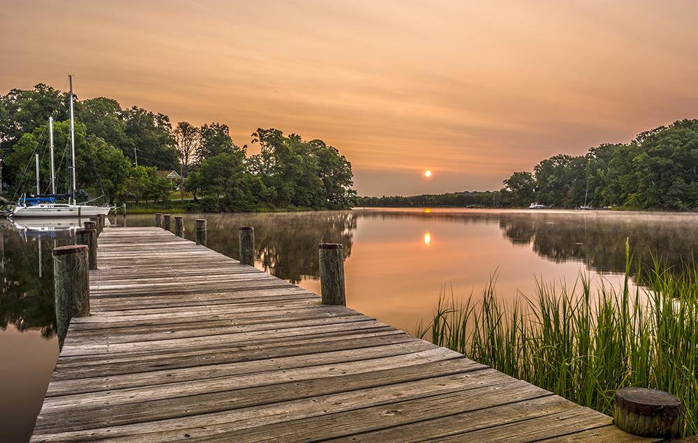 Offbeat-landscape-photography-by-Jamie-Leigh-Bissett-30.jpg