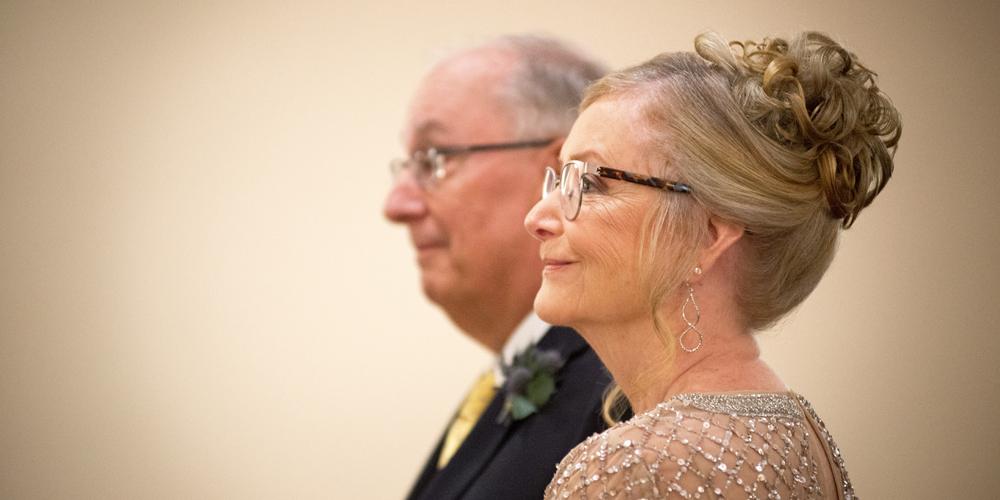 Mike and Martha 034.jpg