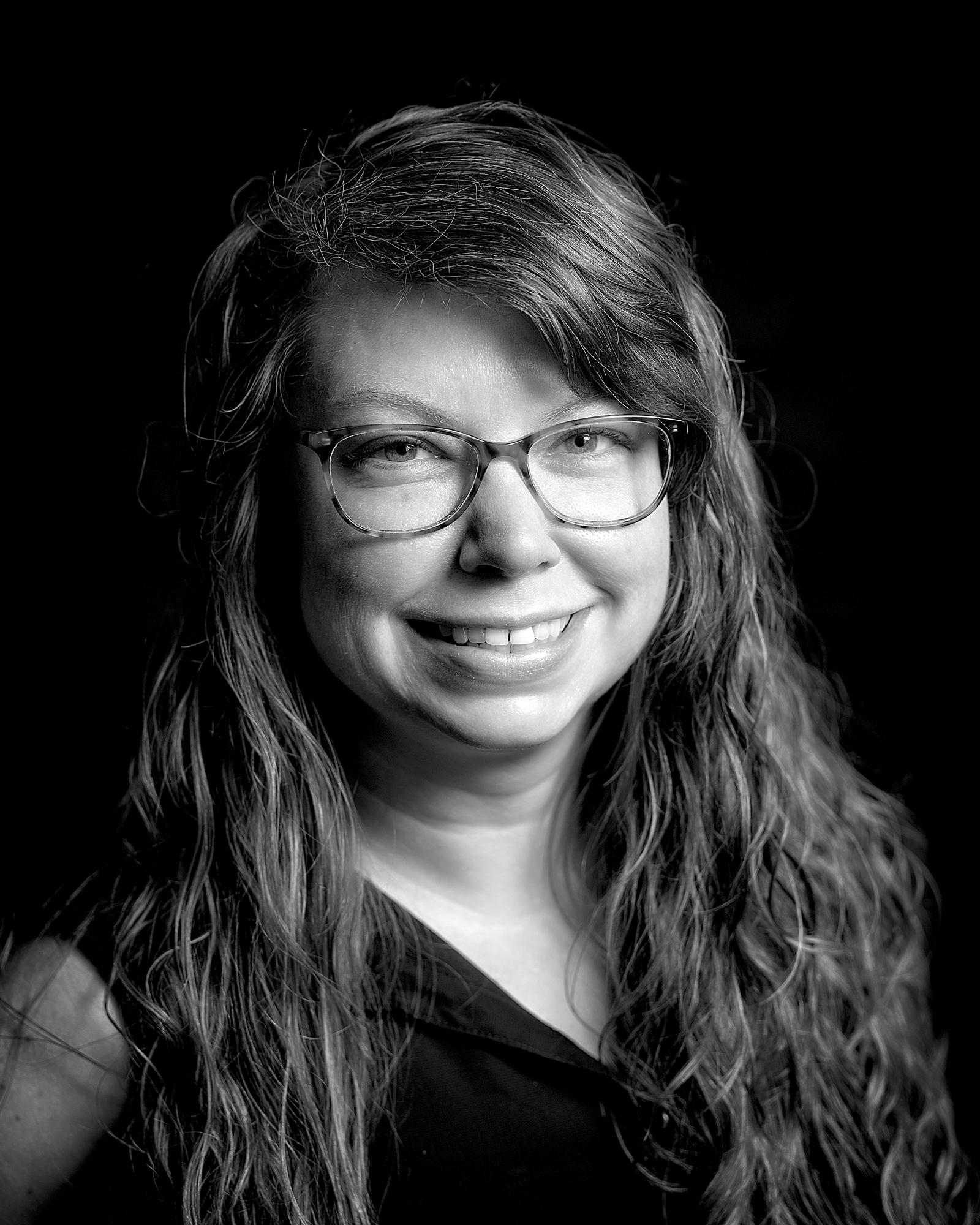 Dr Katie Staab 1 of 02.jpg