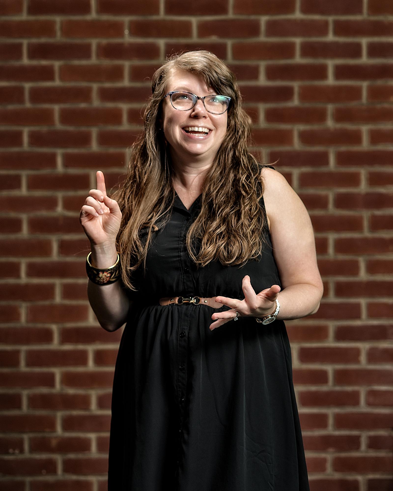 Dr Katie Staab 1 of 04.jpg