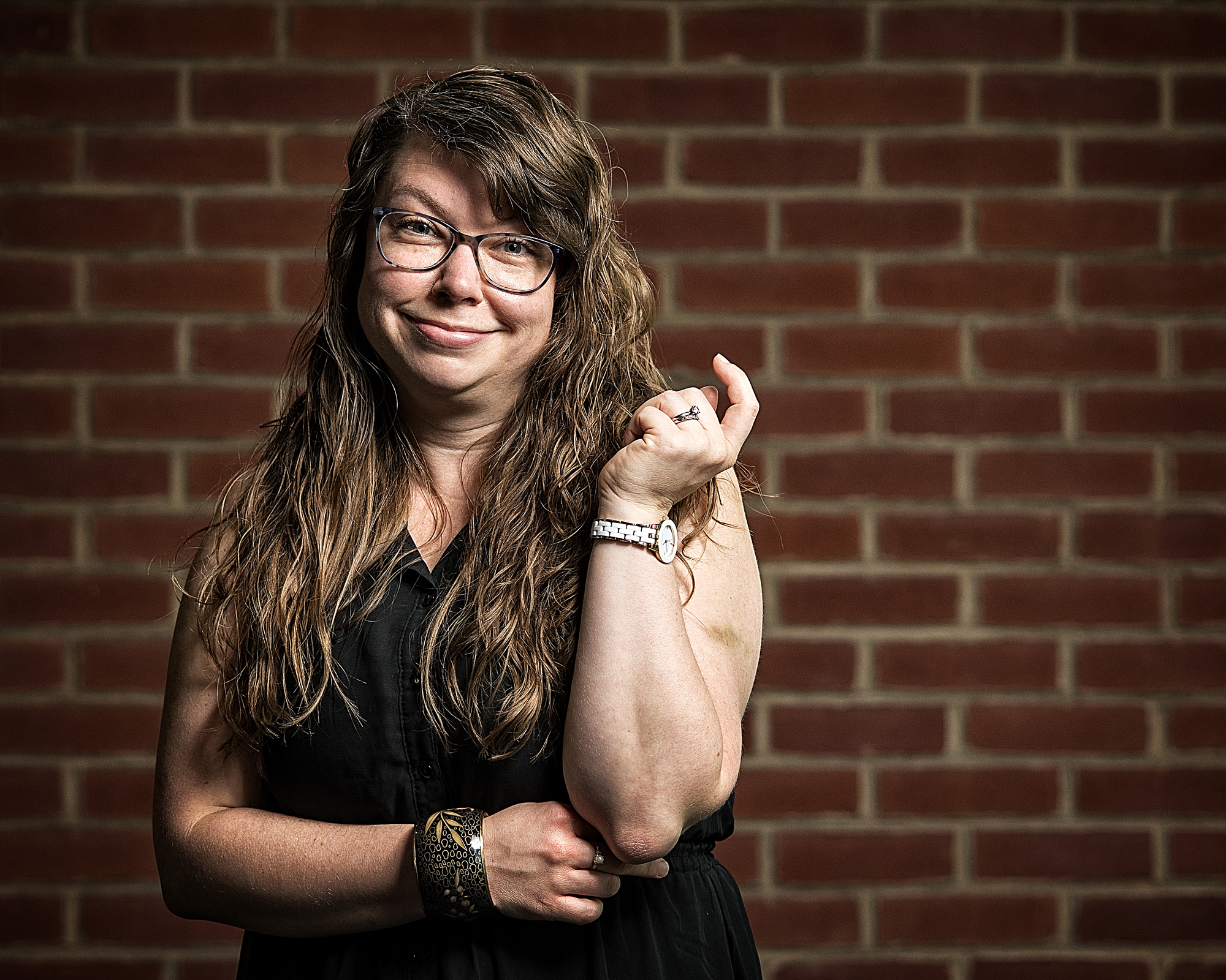 Dr Katie Staab 1 of 07.jpg