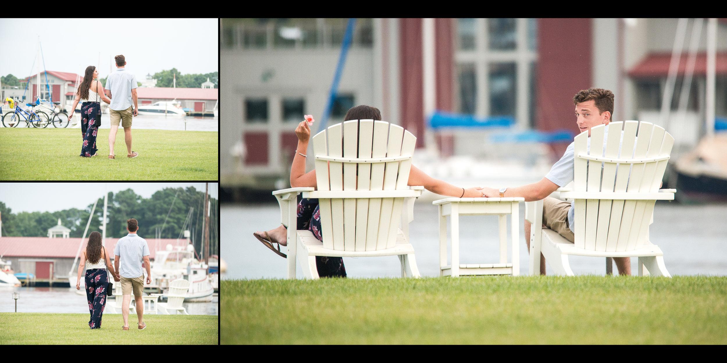 Evan and Kiersten Album MockUp_01.jpg