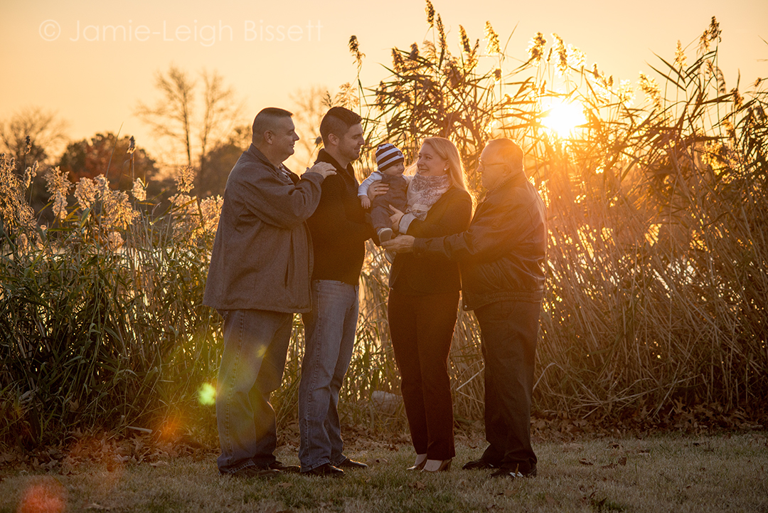 Family Portraits at Merritt Park in Dundalk Maryland 001.jpg
