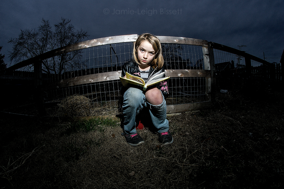 FISHEYE PORTRAITS 4.jpg