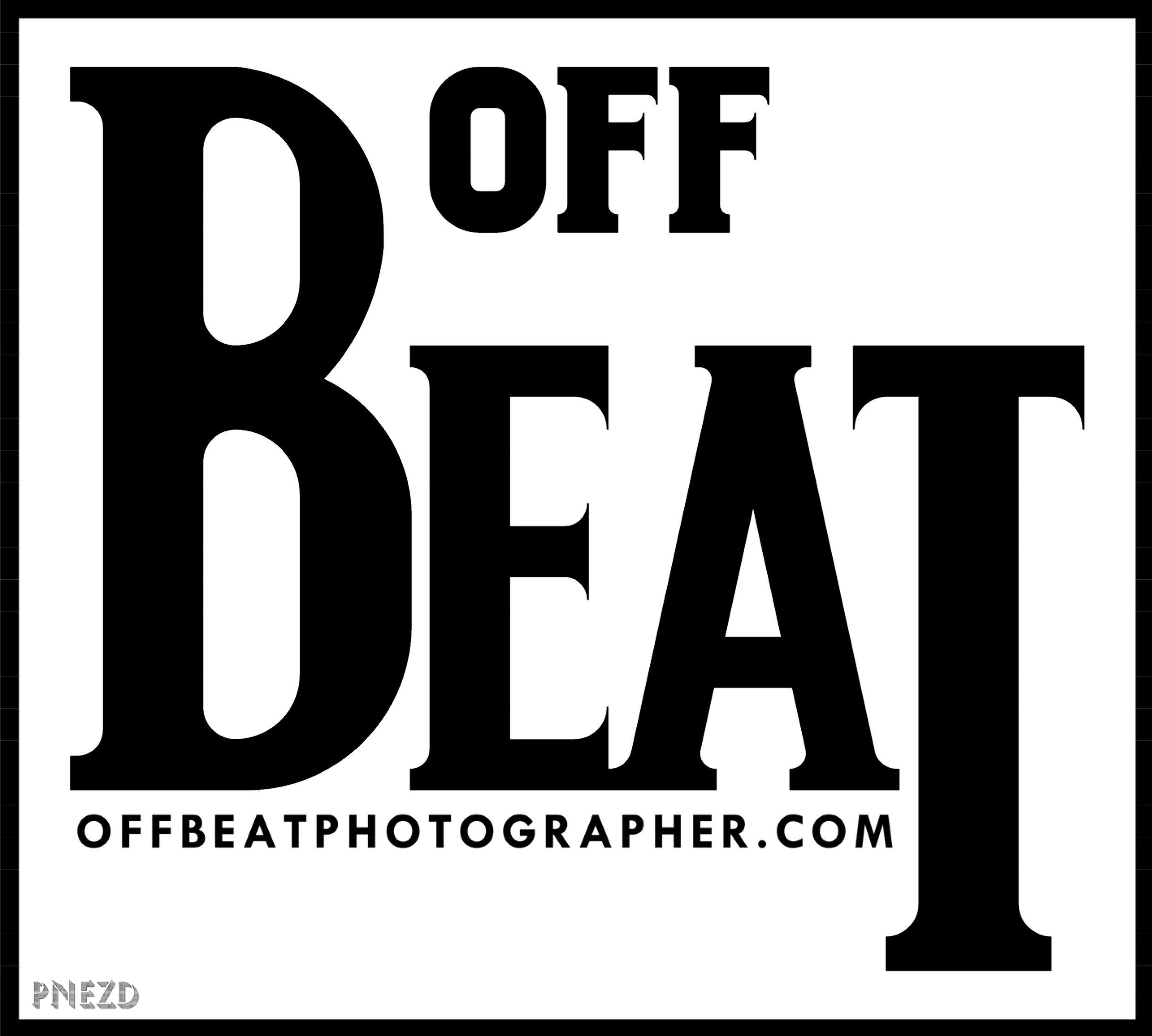Offbeat-2.jpg