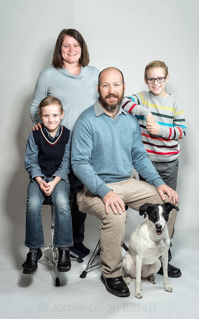 Christmas Card Family Portraits.jpg