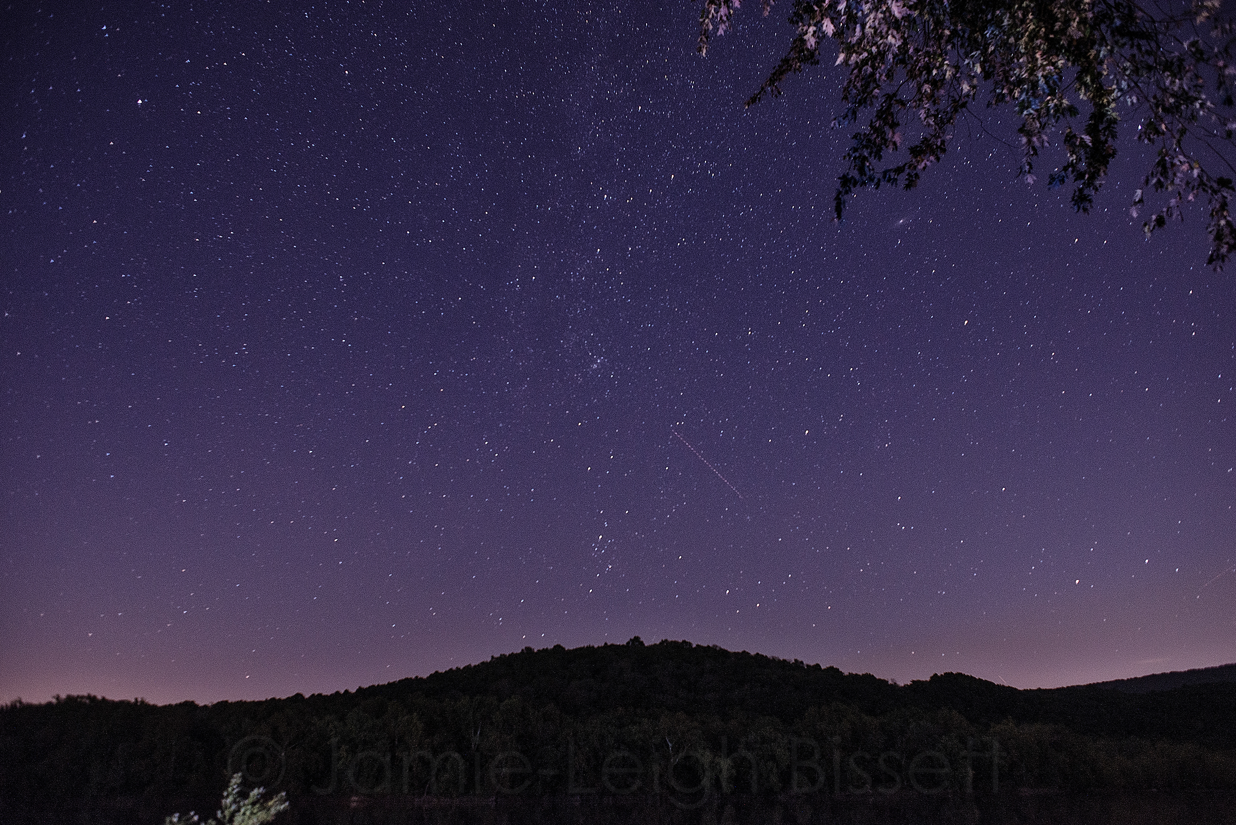 Harpers Ferry Night Sky 3.jpg