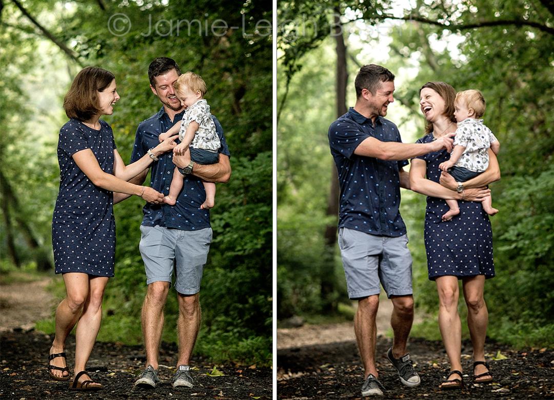 Dillen Family Portraits.jpg