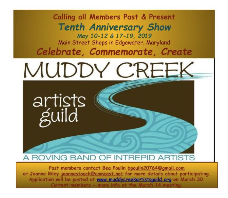 Muddy Creek Flyer.JPG