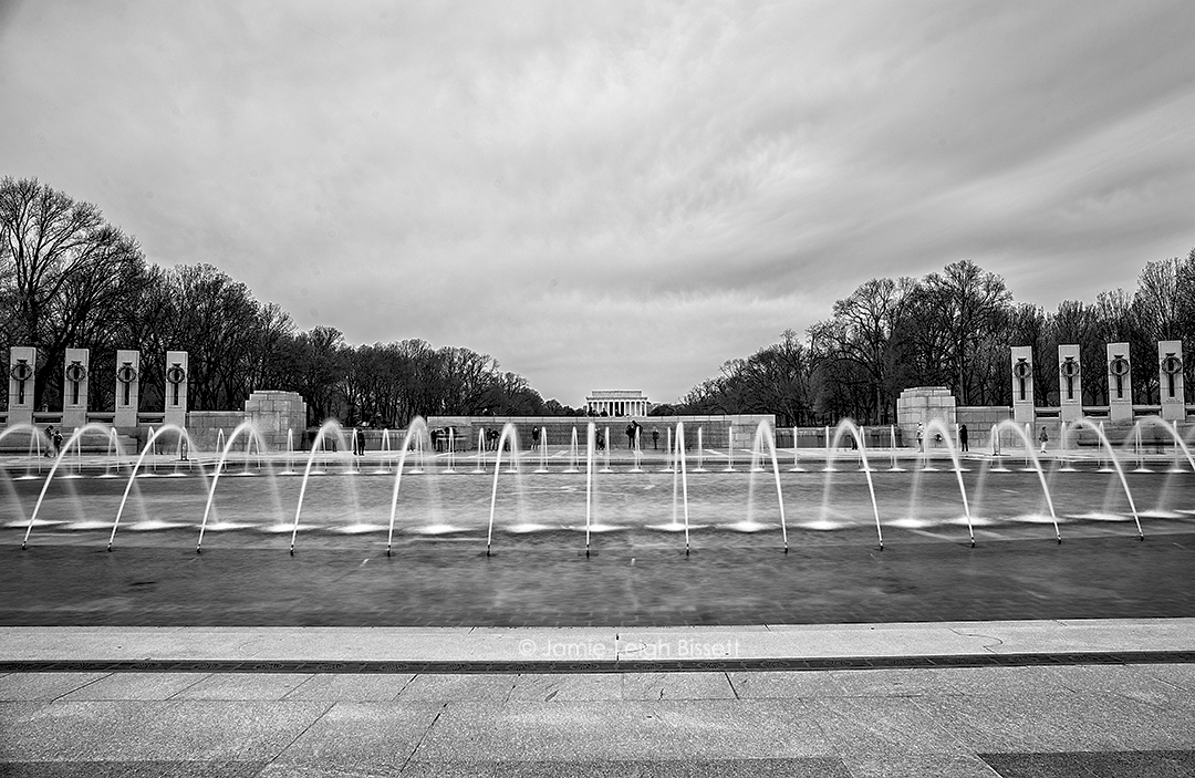 DC Tours by Tracy 011.jpg