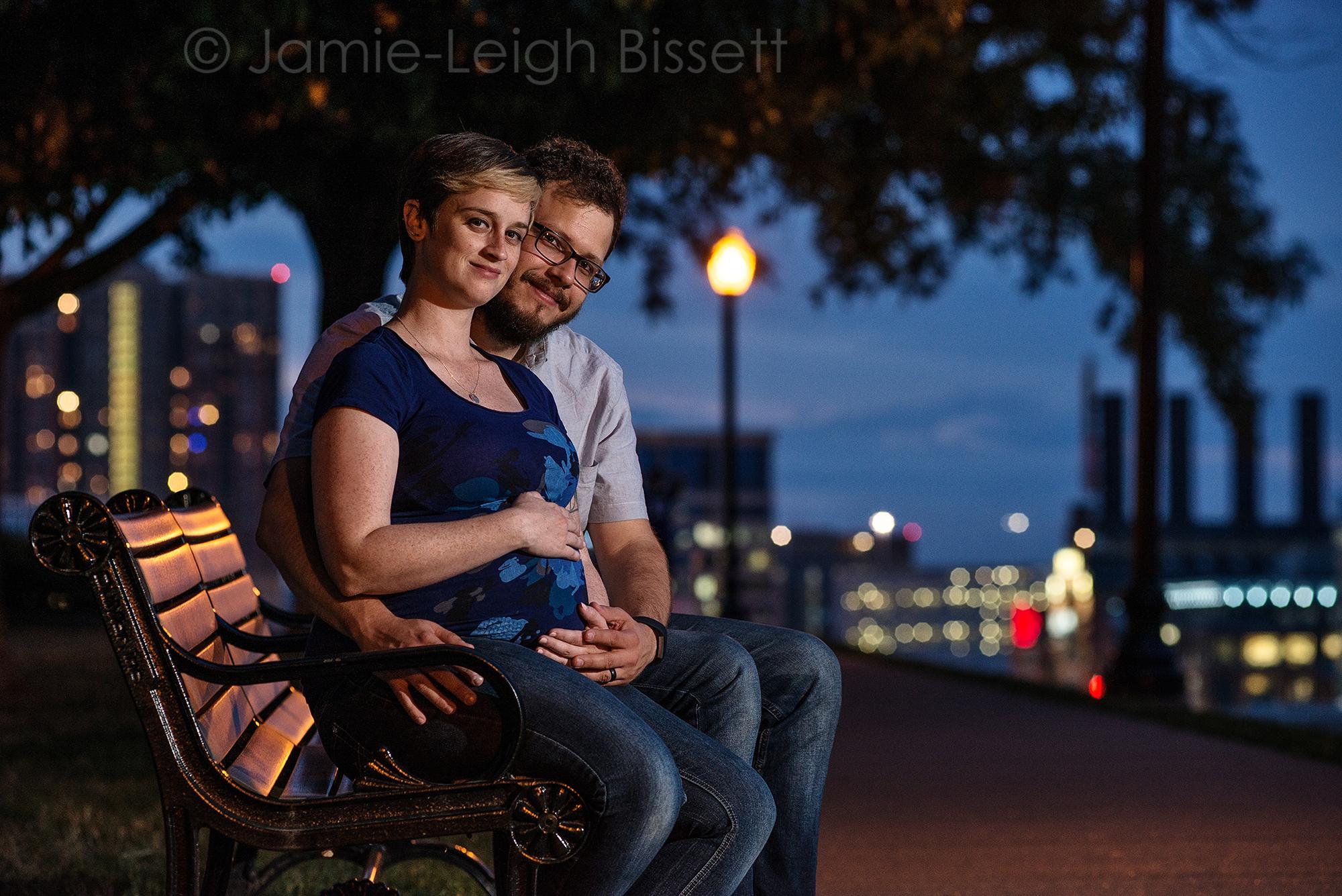 20190731 Kris and Jeff Maternity Portraits 25.jpg