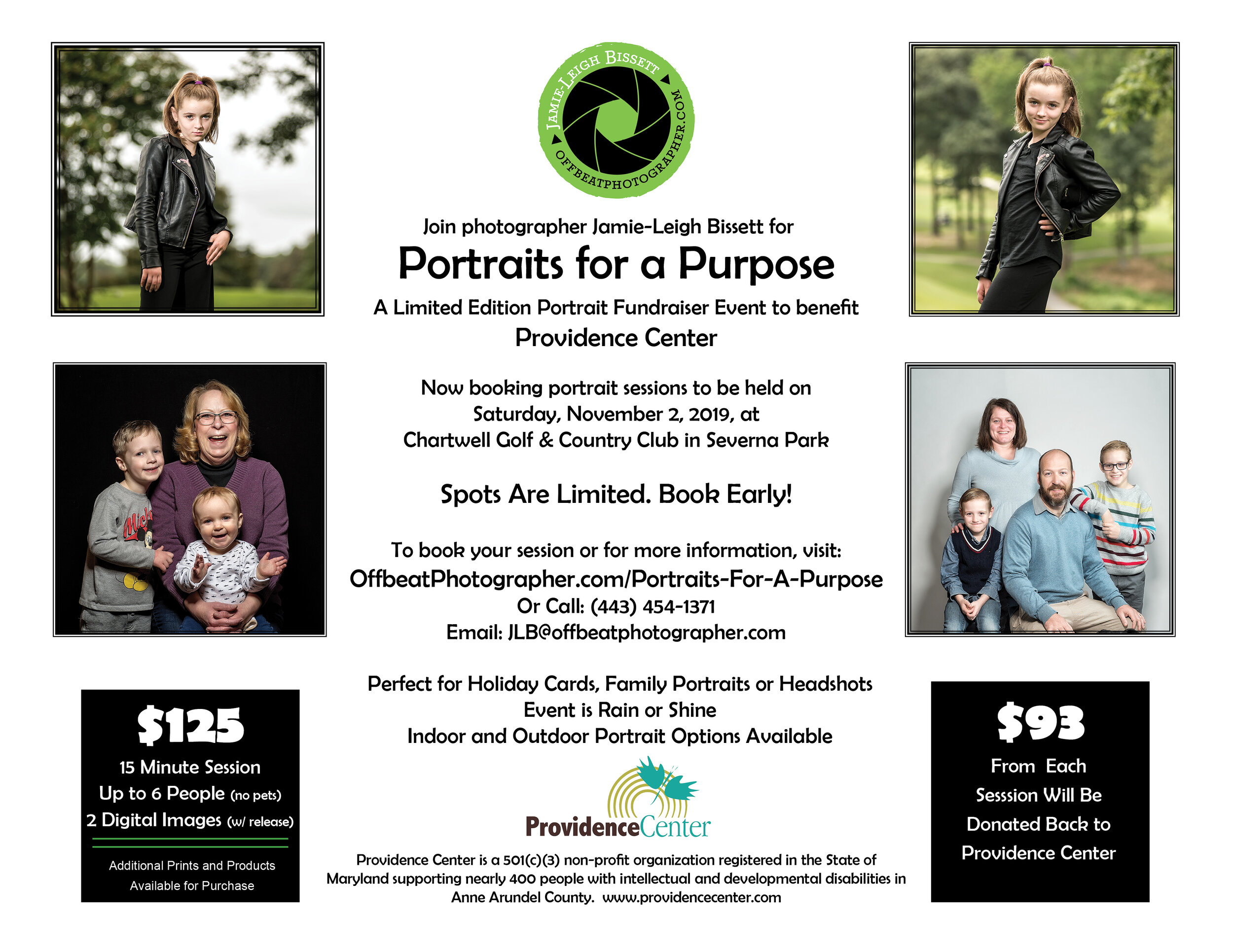 Portraits for a Purpose Flyer 3.jpg