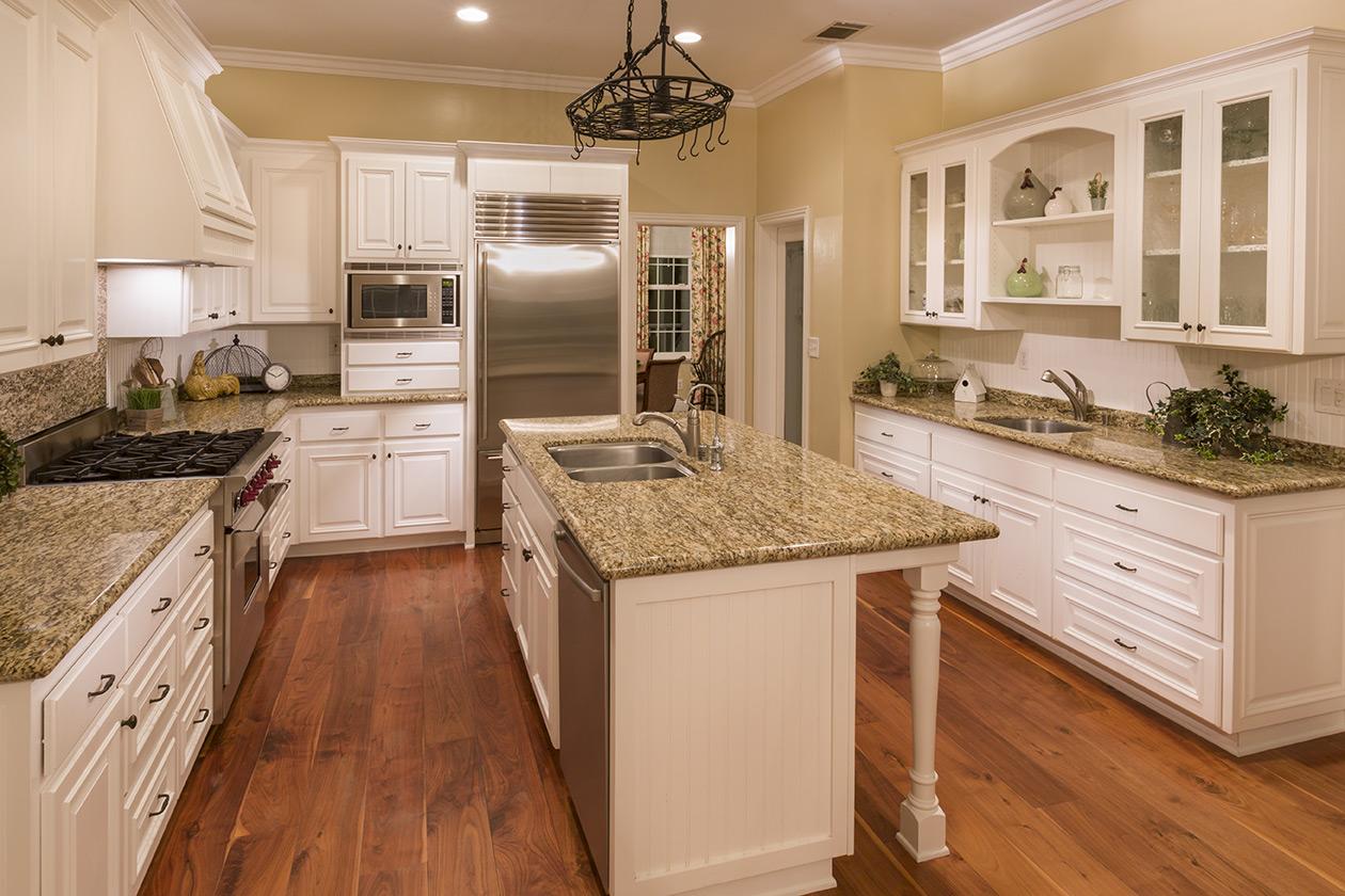 selling-residential-2.jpg