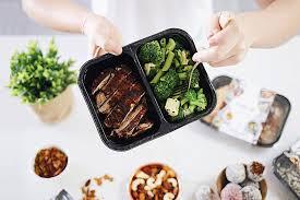 meal packaging.jpg