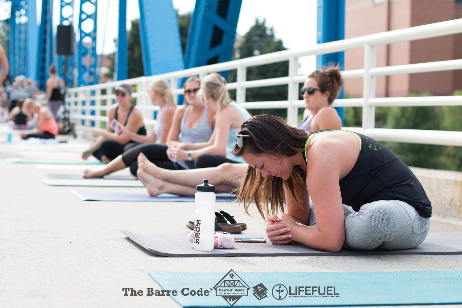 190805_the_barre_code_lifefuel_5.jpg