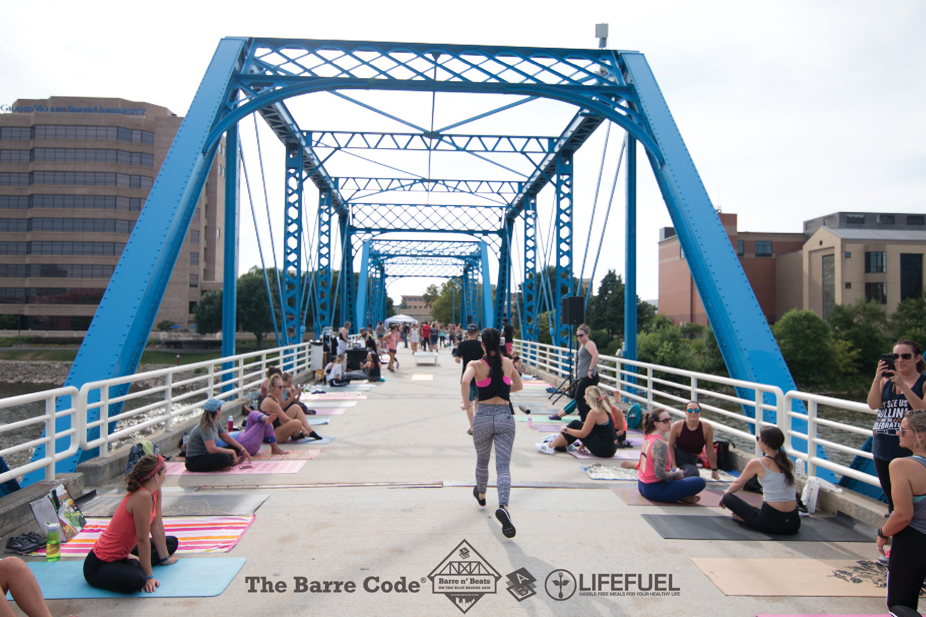 190805_the_barre_code_lifefuel_11.jpg