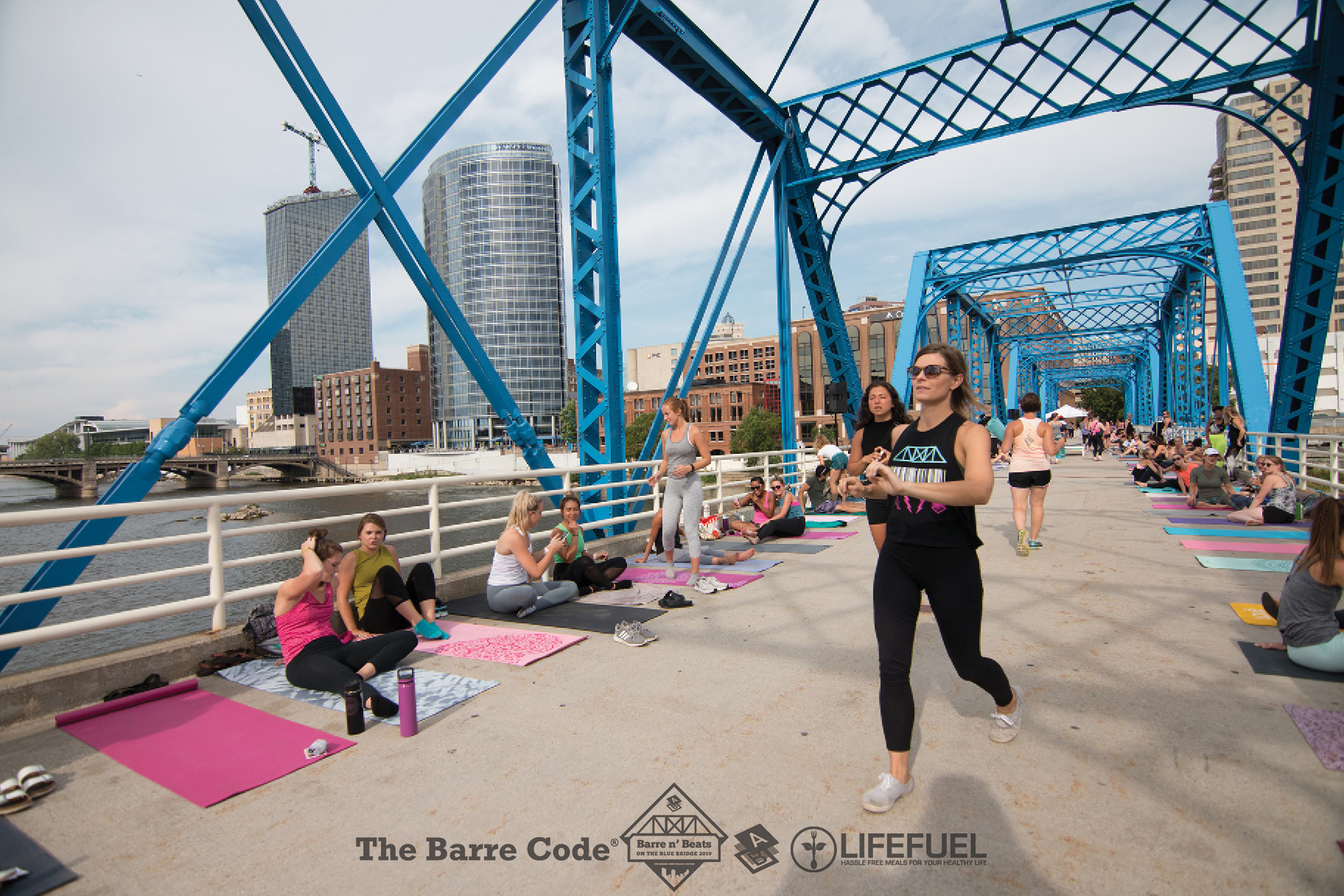 190805_the_barre_code_lifefuel_14.jpg