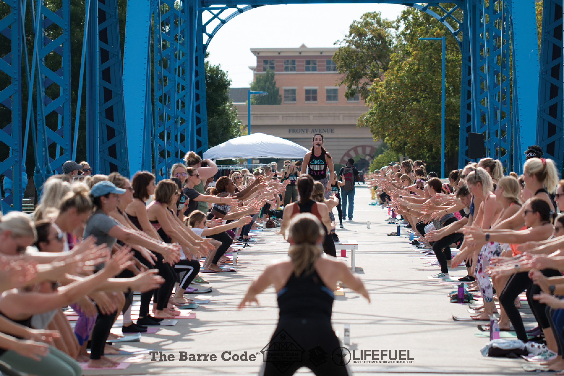 190805_the_barre_code_lifefuel_18.jpg