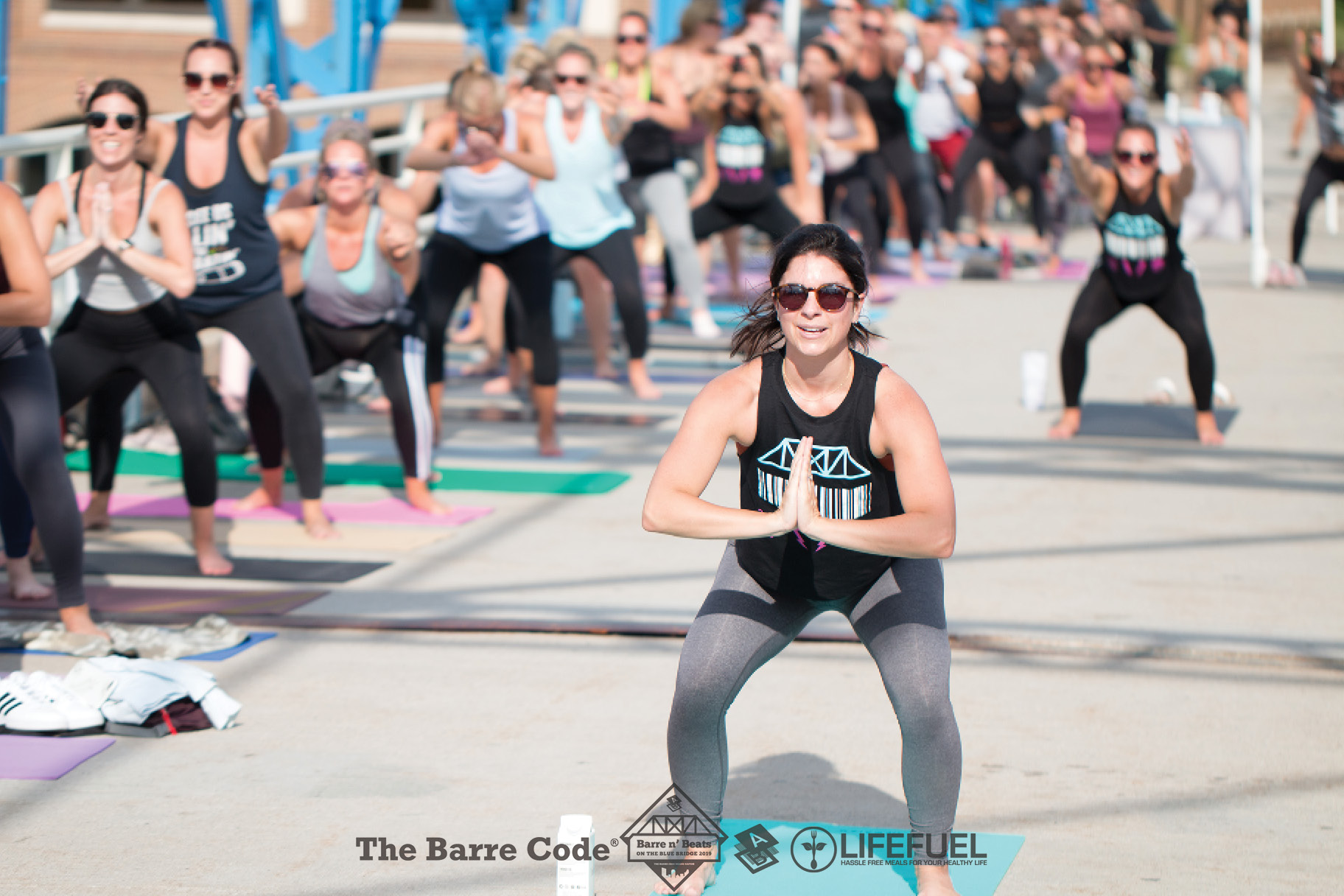 190805_the_barre_code_lifefuel_30.jpg