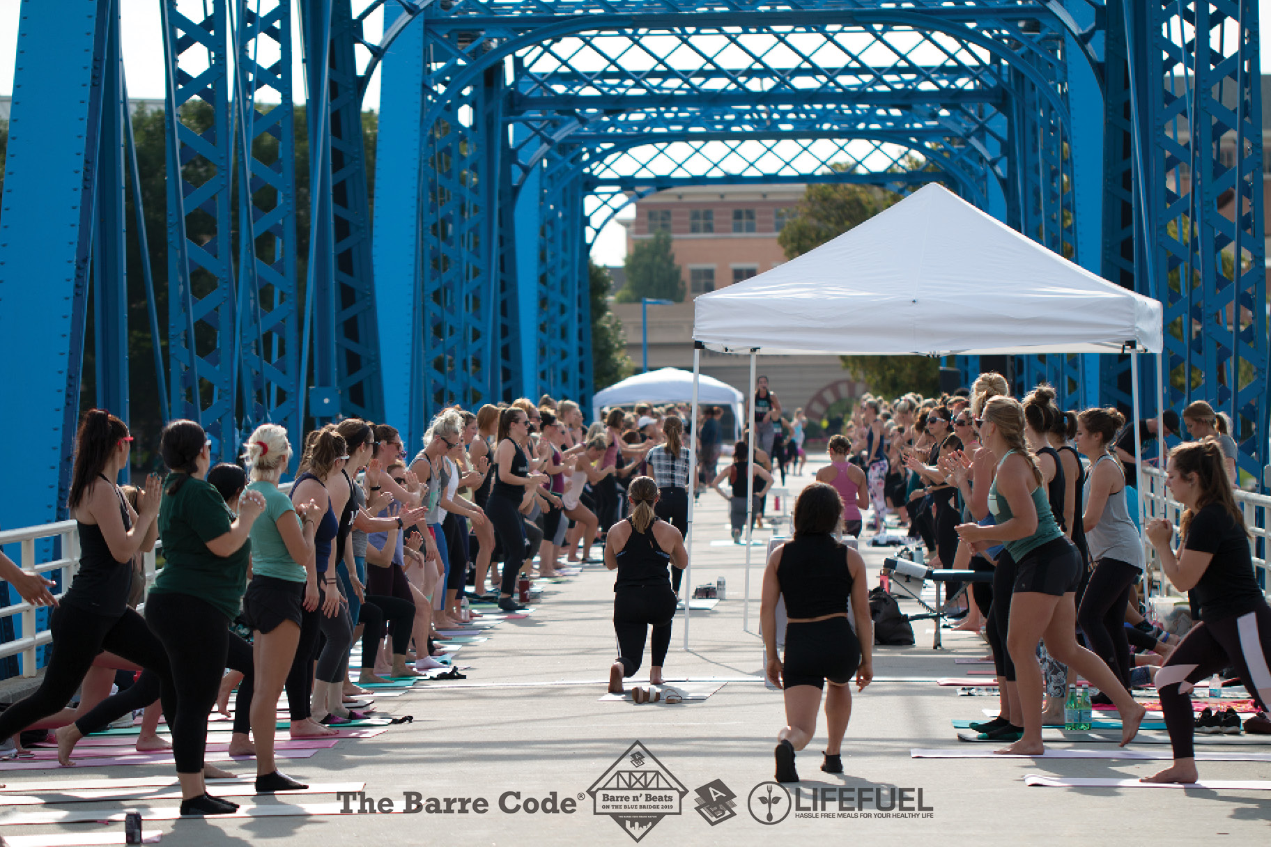 190805_the_barre_code_lifefuel_49.jpg
