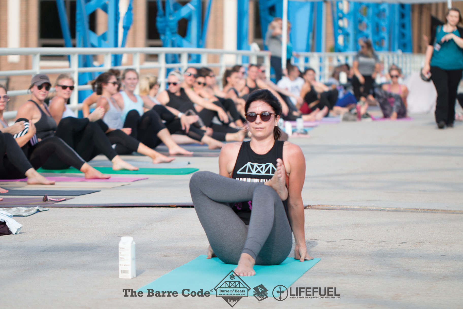 190805_the_barre_code_lifefuel_56.jpg
