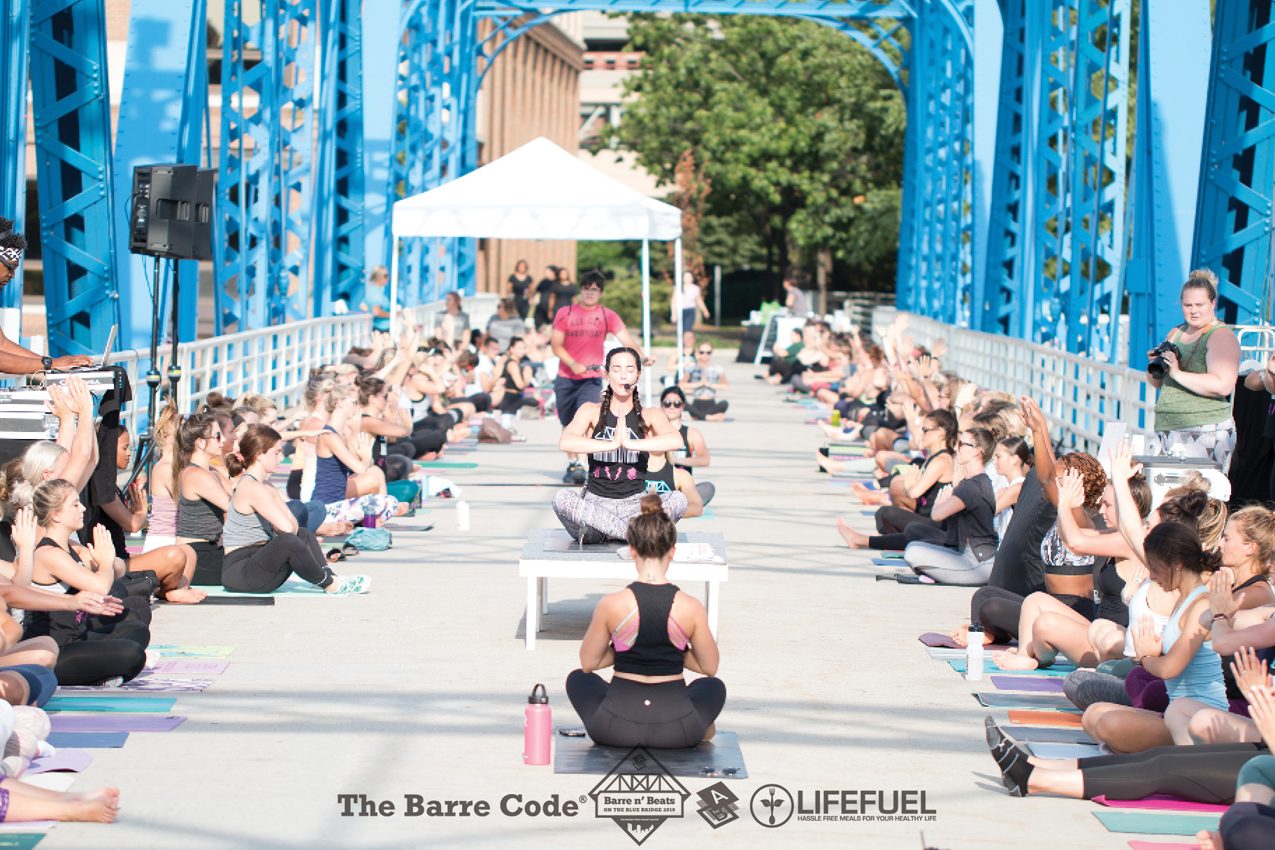 190805_the_barre_code_lifefuel_61.jpg