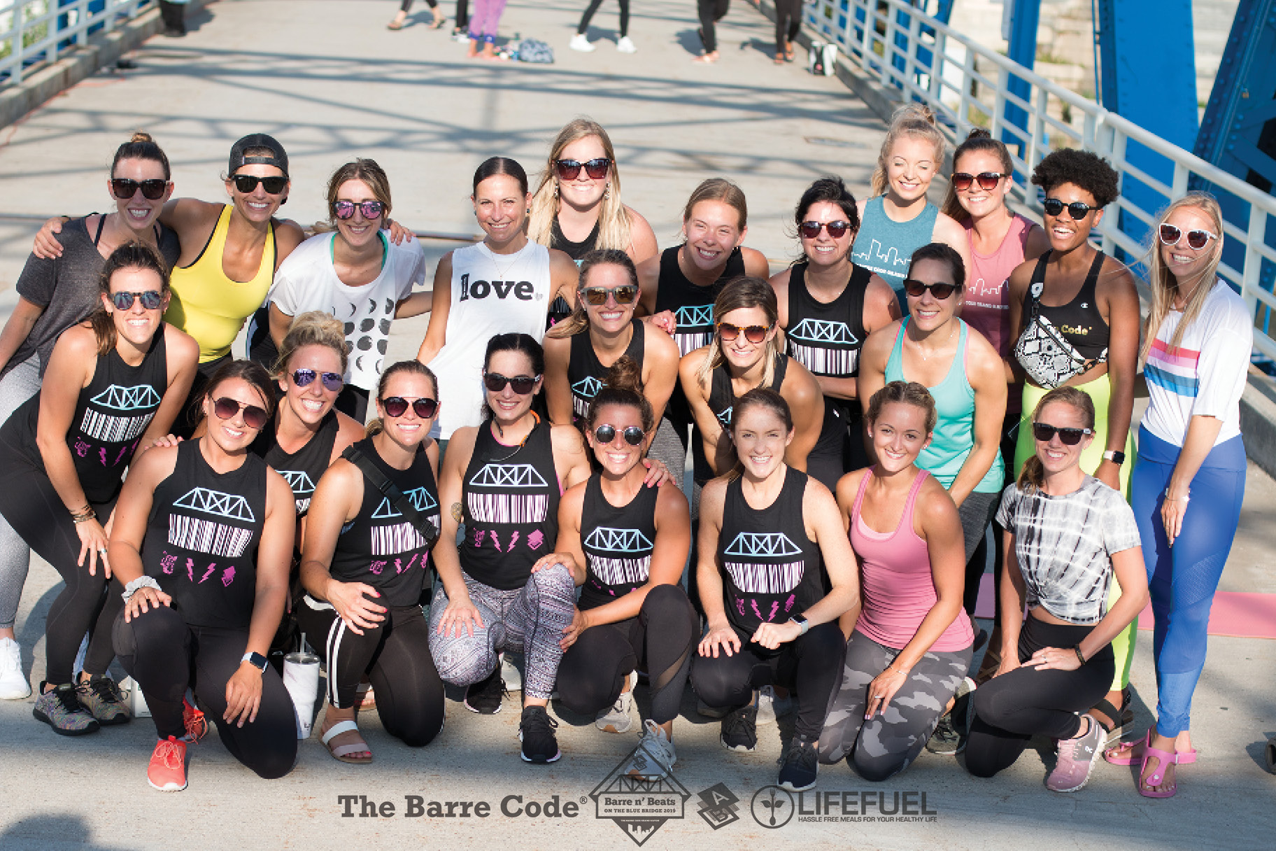 190805_the_barre_code_lifefuel_89.jpg