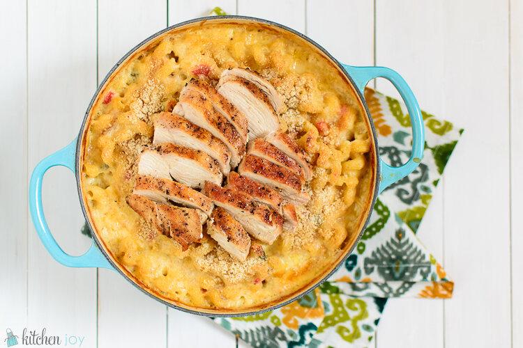 spicy-mac-cheese-grilled-chicken-1.jpg