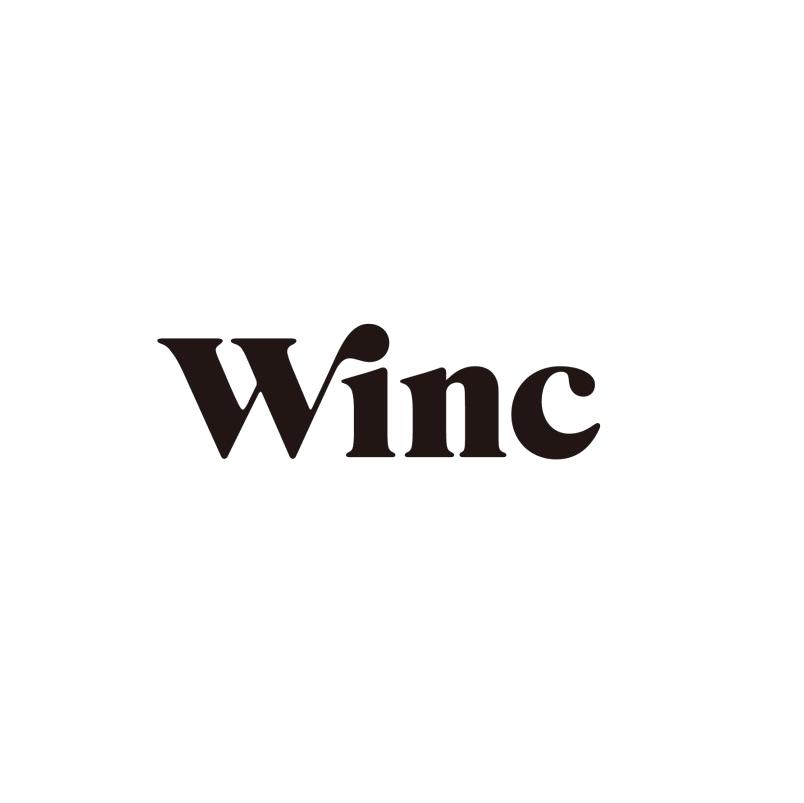 national-winc-monthly-wine-membership-3060112-regular.png
