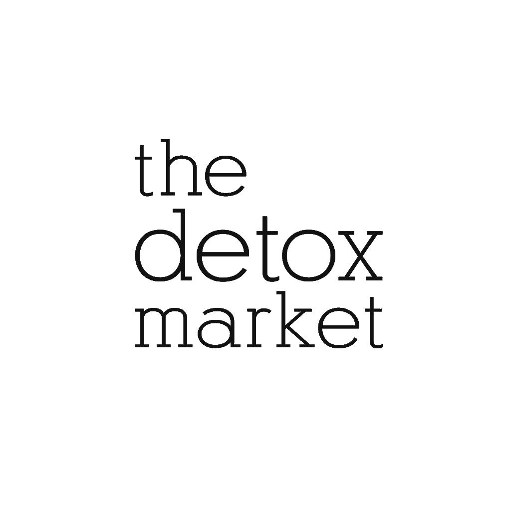 the-detox-market-logo.png