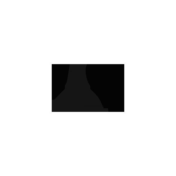 Jacy-Logo_520x-1_5636b795-4cfb-4bfd-8301-20737858163d_400x.png