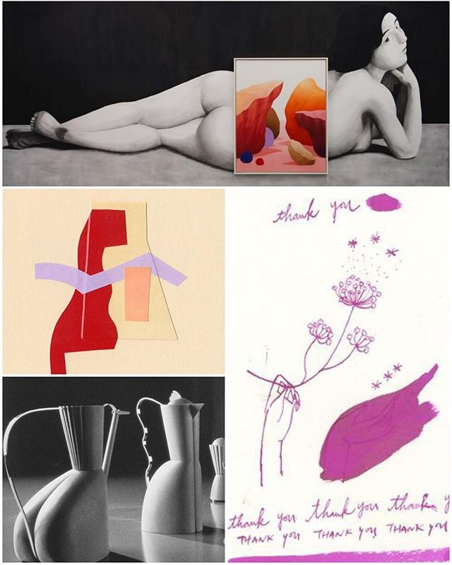 #nicolasparty #nude #thankyou #krischau #chadkouri #collage #giovannisacchi #booty #pitchers #collage #weeknightcollage 🍇📌🔗