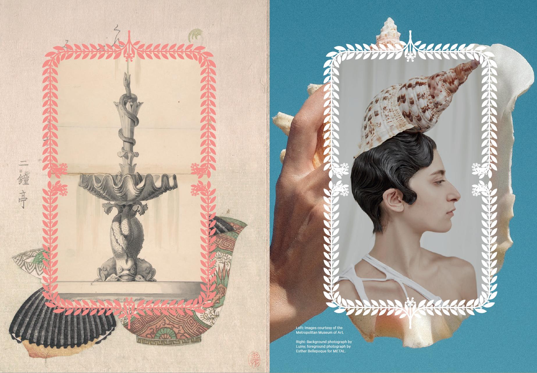 design by Broccoli Mag