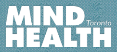 Larry Borins, Founder and Managing Director,  Mind Health Toronto