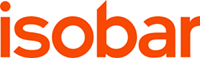 isobar.png
