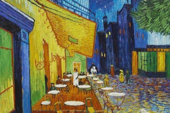Van+Gogh+Terrace.jpg