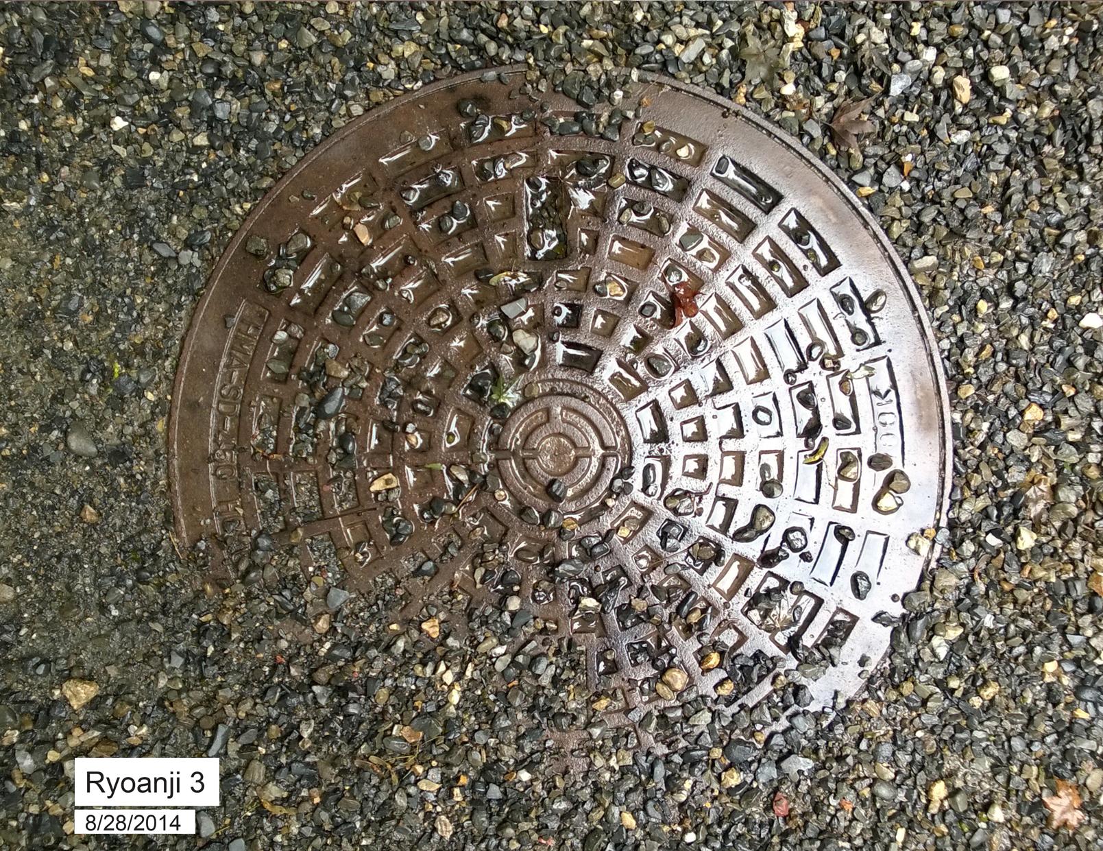 Manhole_Zoom_3.png
