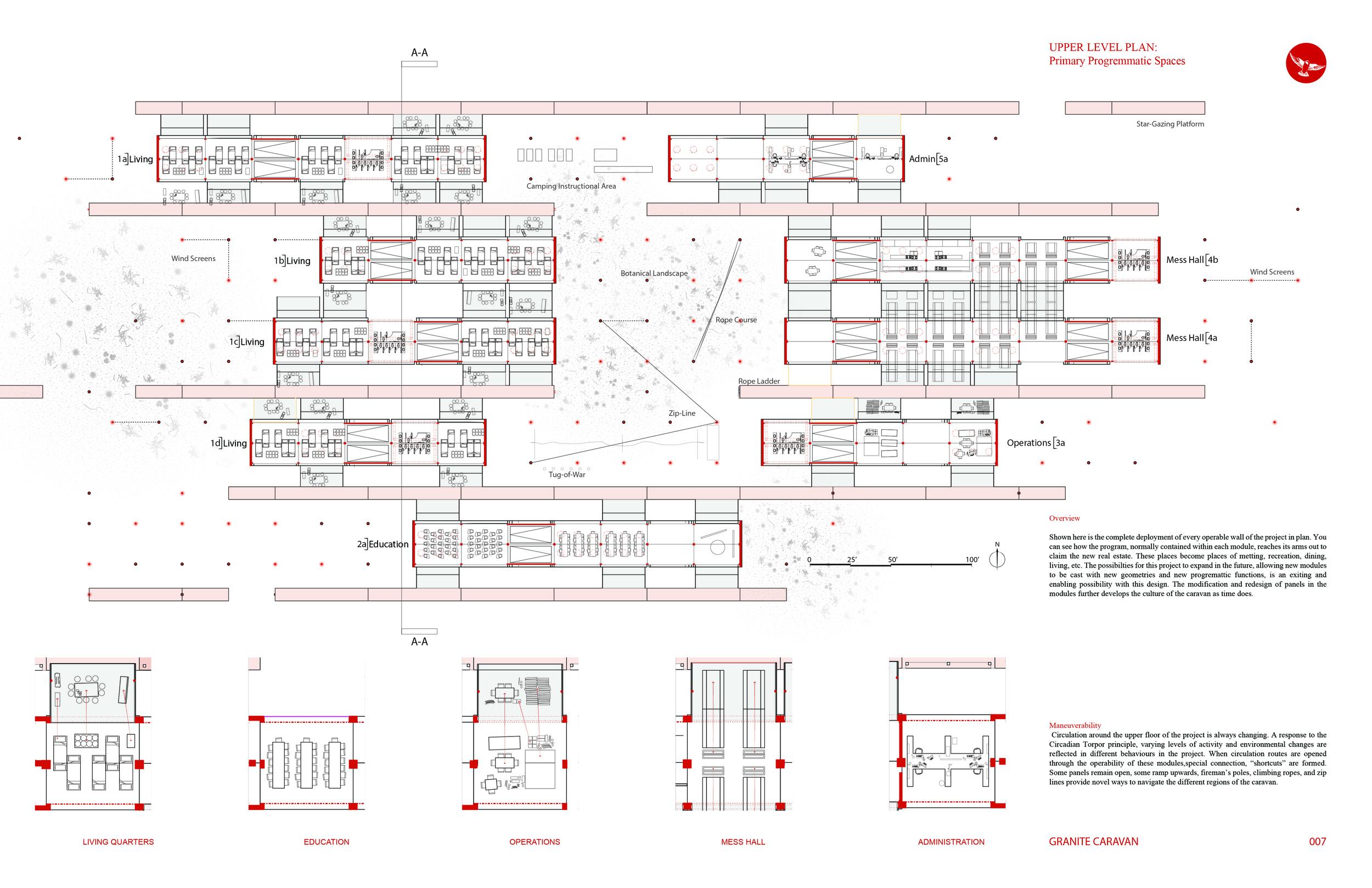 07- Upper level plan2-01.jpg