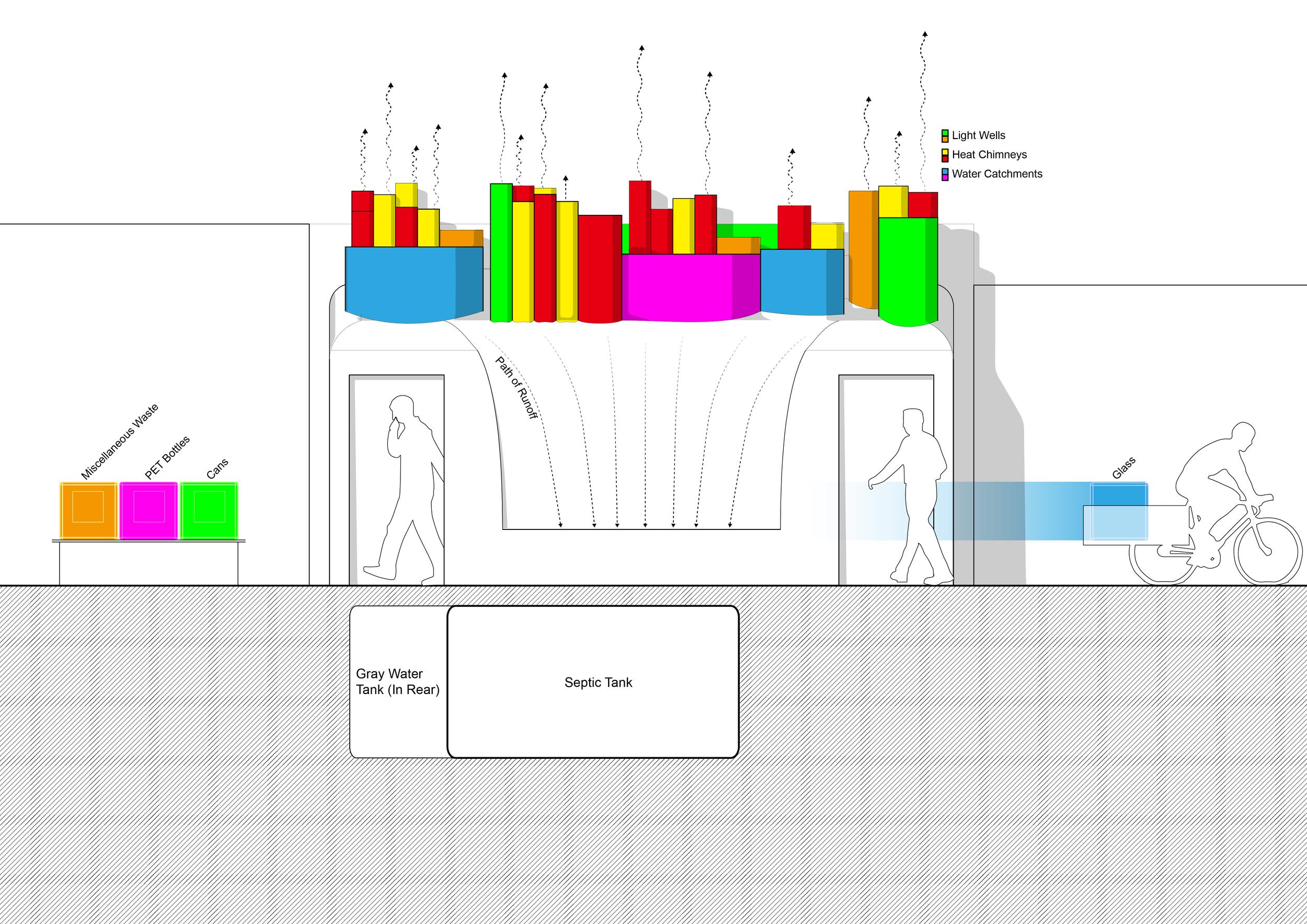 Bathroom Elevation 1-01.jpg