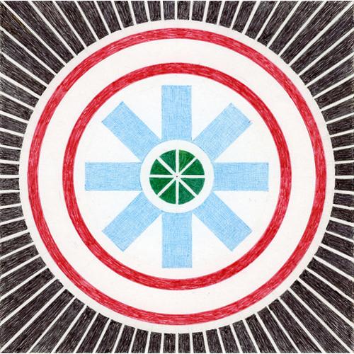Mandala 31