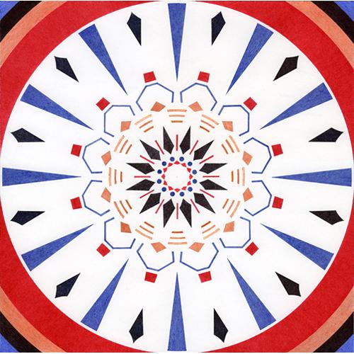 Mandala 65