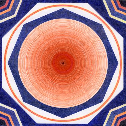 Mandala 101