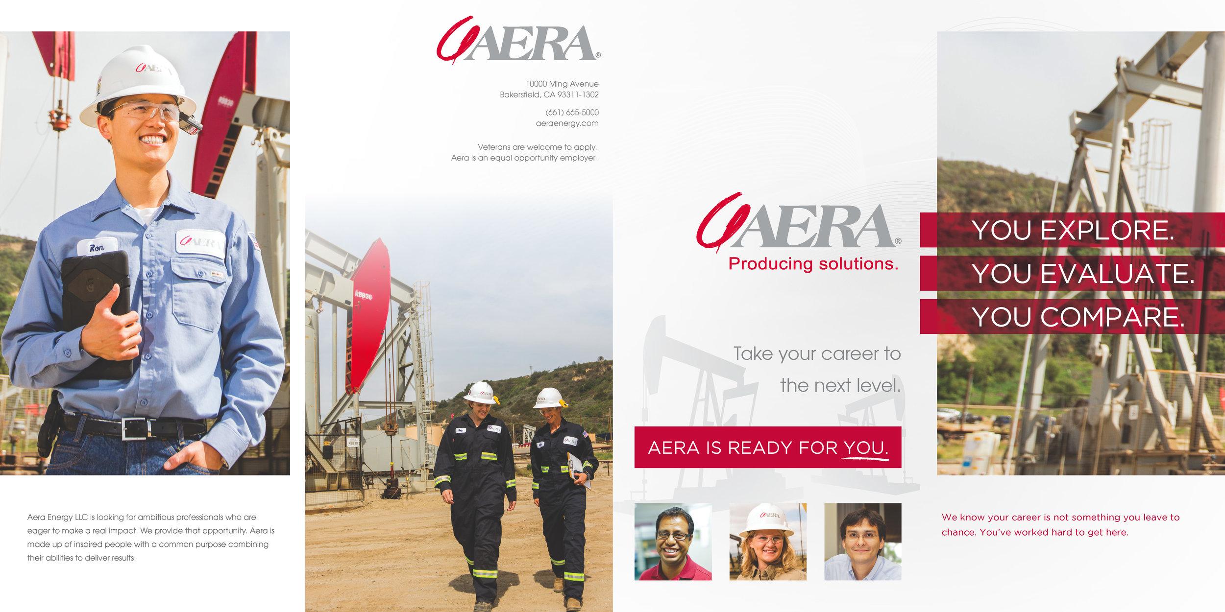 Aera recruitment brochure_Page_1.jpg