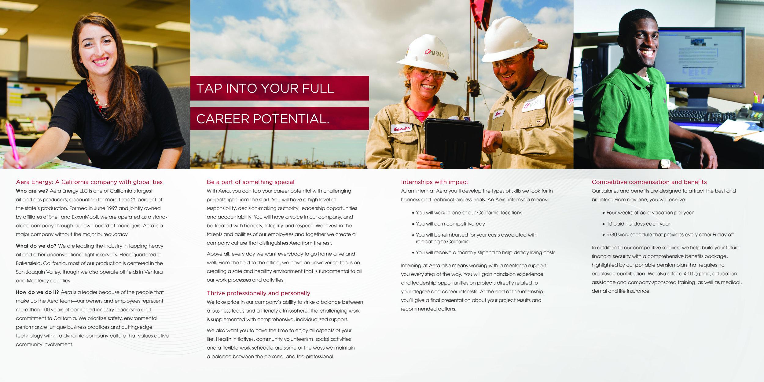 Aera recruitment brochure_Page_2.jpg