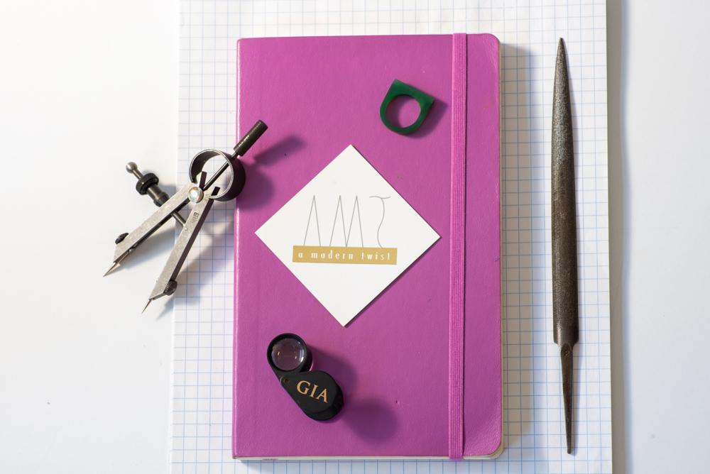 Tools Journal BC-2.jpg